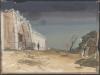 """Hans Poppe """"Der arme Hassan"""" (1958)"""