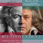 Beethoven front web