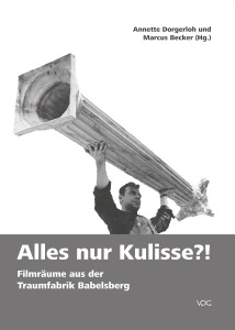 Umschlag_Kulisse_SC_grau.indd